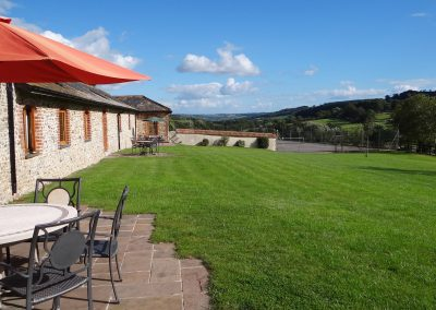 Farwood-Barton-Holiday-Cottages-Colyton-Devon