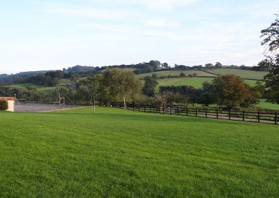 Grounds-Farwood-Barton-Holiday-Cottages-Colyton