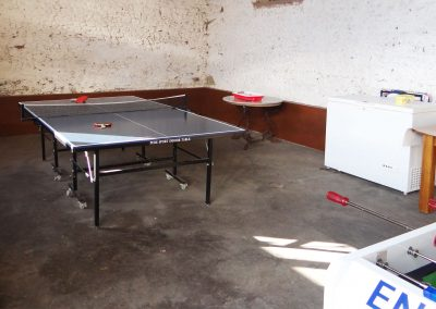 Large-Games-Room-Farwood-Self-Catering-Cottages-Colyton