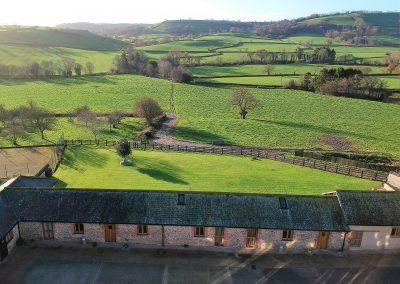 Farwood-Barton-Holiday-Cottages-Colyton