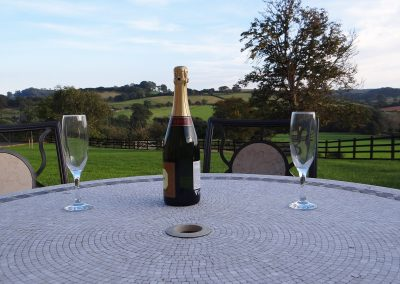 Holiday-Welcome-Farwood-Barton-Holiday-Cottages-Colyton-Devon