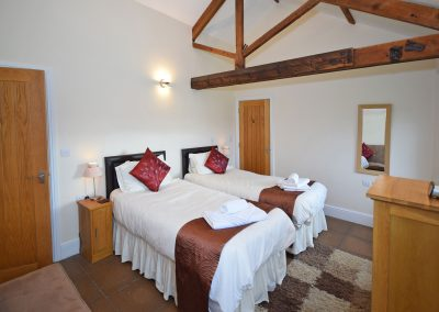 Leat-House-Farwood-Barton-Holiday-Cottages-Near-Colyton-Devon
