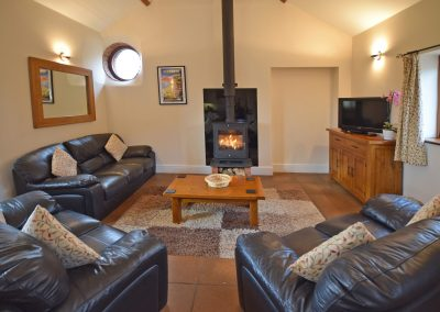 Lounge-Leat-House-Farwood-Holiday-Cottages-Devon