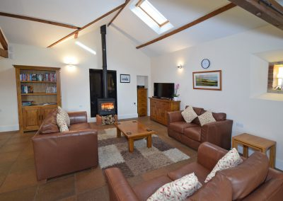 Lounge-Wheel-House-Farwood-Holiday-Cottages-Devon